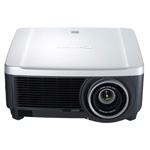Canon REALiS SX6000 w/RSIL01ST Lens