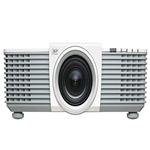 Vivitek DH3331 Projector