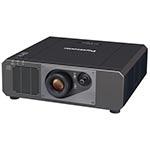 Panasonic PT-RZ570BU Laser