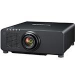 Panasonic PT-RZ970BU Projector