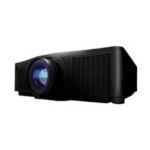 Christie Digital DWU1052-Q Projector
