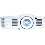 Optoma W416 Projector