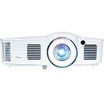 Optoma W416 Bright Multimedia Projector