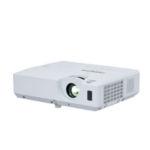 Hitachi CP-WX4042WN