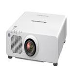 Panasonic PT-RZ660LWU Projector