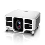 Epson L1300UNL Projector
