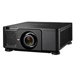 NEC NP-PX1004UL-BK Projector