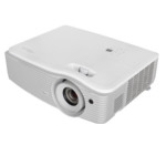 Optoma EH504 WIFI Projector