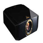 JVC DLA-RS420 4K e-Shift