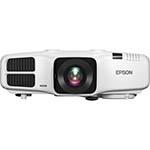 Epson PowerLite 5520W