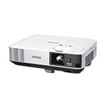 Epson PowerLite 975W Wireless Ready
