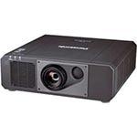 Panasonic PT-RZ575U  Projector