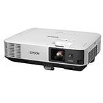 Epson PowerLite 2040