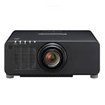 Panasonic PT-RW620 Projector
