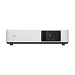 Sony VPL-PHZ10 Laser