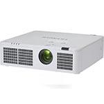 Hitachi LP-WX3500 Laser/LED