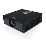 Optoma ZH510T-B Laser