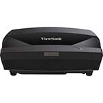 Viewsonic LS830 Laser Projector