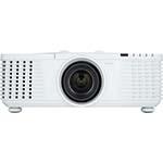 Viewsonic PRO9800WUL Projector