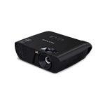 Viewsonic PJD6352LS Projector