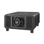 Panasonic PT-RQ13KU Laser Projector