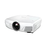 Epson Home Cinema 4000 3D 4K Enhancement Projector