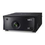 NEC NP-PH1202HL1B