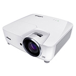 Vivitek HK2288 Ultra HD 4K