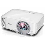 BenQ MX825ST Projector
