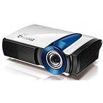 BenQ LX810STD XGA Short‑Throw Laser