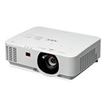 NEC NP-P554W Projector