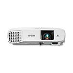 Epson PowerLight 109W