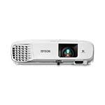 Epson PowerLight 109W Projector