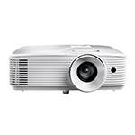 Optoma WU334 Bright WUXGA Projector