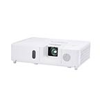 Hitachi CP-EU4501WN Projector