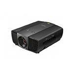 BenQ HT9050 LED