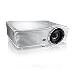 Optoma WU615T Projector