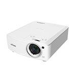 Vivitek DU4671Z-WH Laser Projector