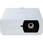 Viewsonic LS800HD 5000 Lumen Laser Projector