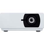 Viewsonic LS800WU WUXGA Laser