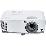 Viewsonic PG603W Projector