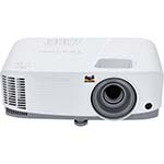 Viewsonic PG703X Projector