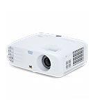 Viewsonic PG705HD Projector