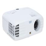 Viewsonic PG705WU Projector