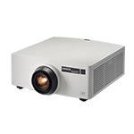 Christie Digital DWU630-GS WHITE Laser