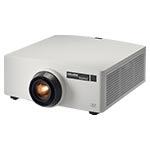 Christie DWU599-GS WHITE Laser