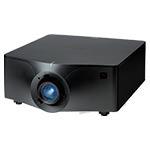 Christie Digital DHD599-GS Black Laser