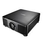 Vivitek DK8500Z-BK Projector