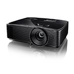 Optoma HD143X Bright 1080P