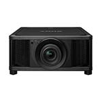 Sony VPL-GTZ280 Laser